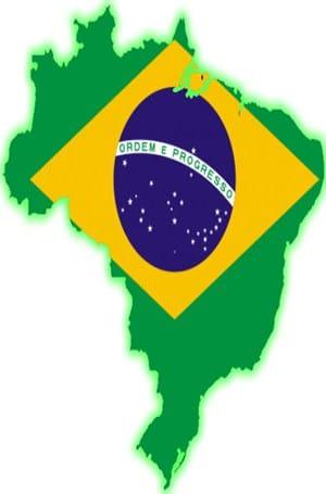 Brazil Healthcare Expansion
