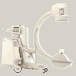 oec 9600 full-size c-arm