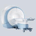GE Signa-HDx 1.5T full size MRI Scanner