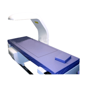 hologic discovery c bone densitometers