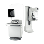hologic selenia full field digital mammography