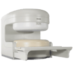 philips panorama 23t open mri